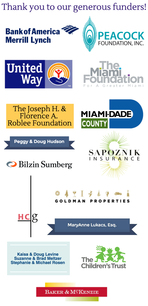 FFCR funders graphic (3)
