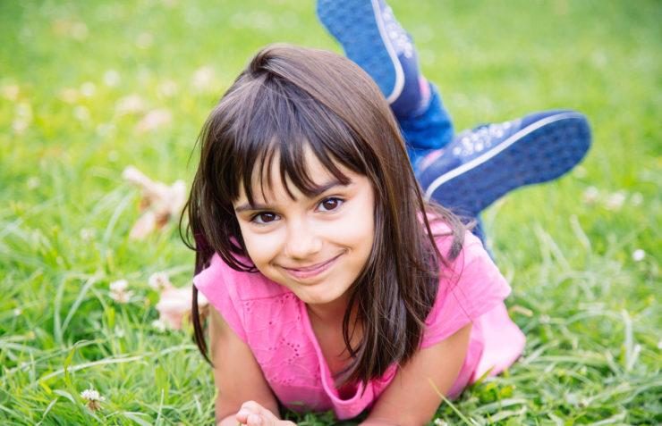 FFCR Facilitates a Win-Win Outcome for a Young Child in Foster Care