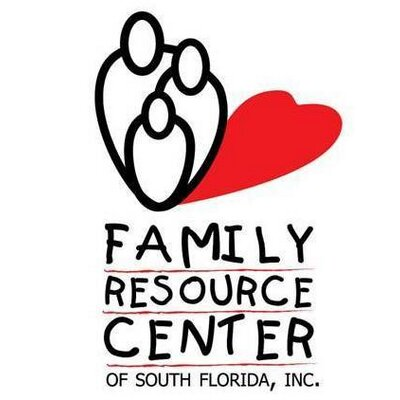 Family Resource Center's Kerline Seide Named FFCR's Child Welfare Professional of the Month