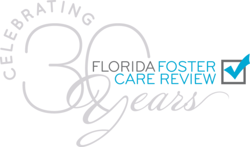 fostercarereview Logo