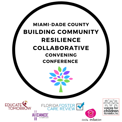 FFCR and Partners Launch Building Community Resilience Collaborative